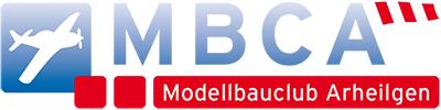 Modellbauclub Arheilgen e.V.